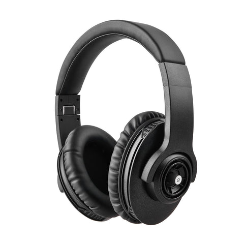 Universal BT4.1 Headphones