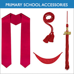 Primary / Secondary School Accessories