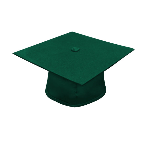 Hunter High School Cap - Graduation UK