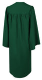 Hunter Primary / Secondary Gown - Graduation UK