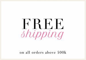 free-shipping-letterist