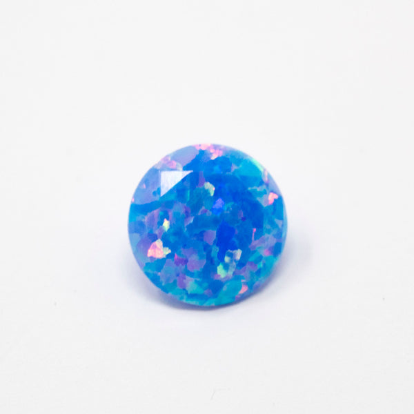 Cotton-Candy-Pink-Opal-Blue-Opal-Diamond-Cut-Faceted-Opal