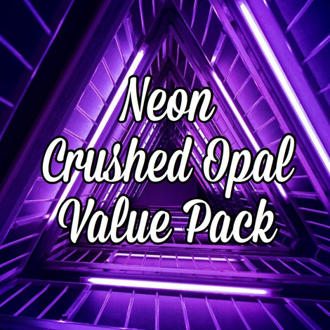 Opal Value Packs
