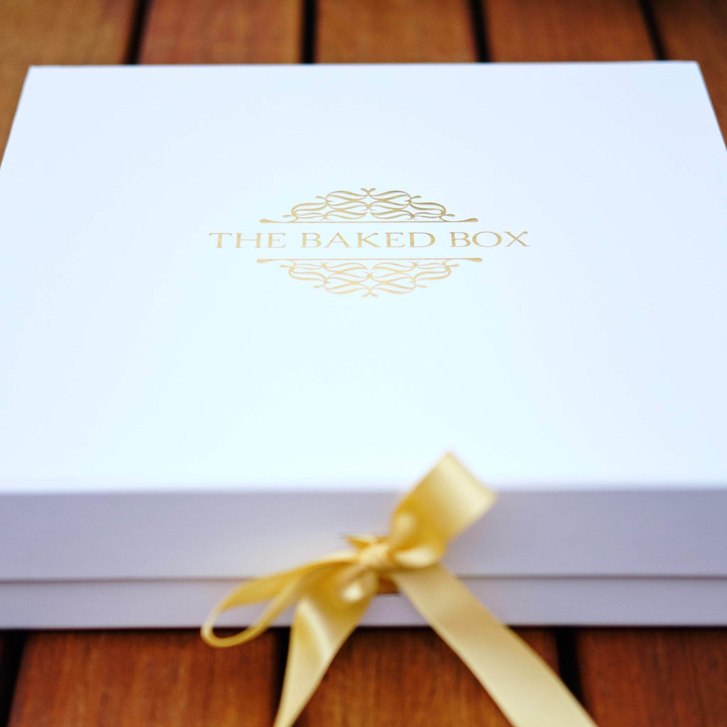 The Gift Box - Sydney Delivery Only