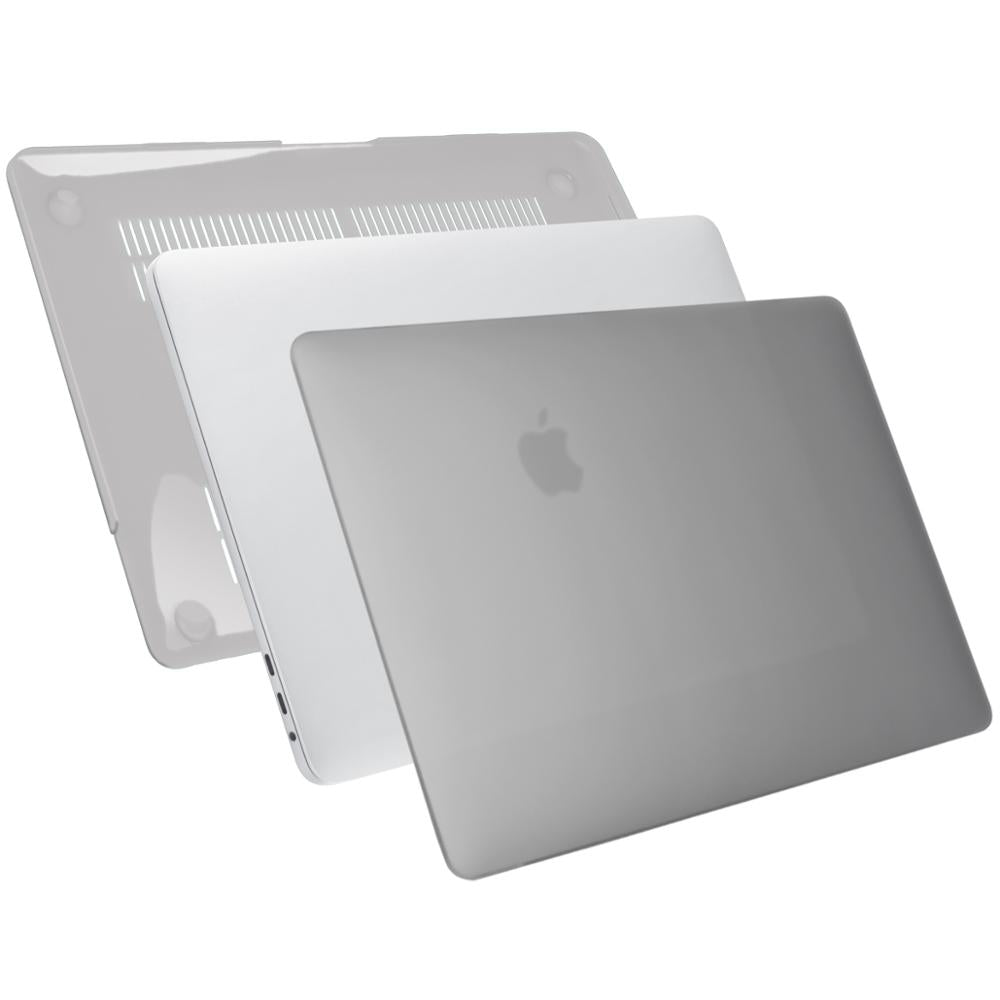 new style 7df1a 1deff Ultra Slim Case For Macbook Air Pro Retina - Protects All Aspects Of Your  MacBook
