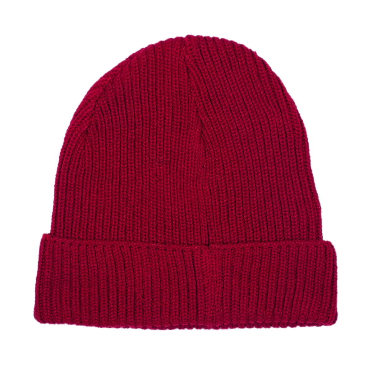 sustainable beanie hat