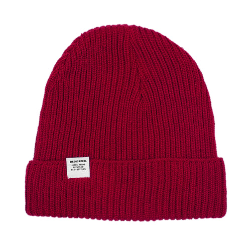 ethical beanie hat