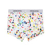 sustainable organic cotton boxers