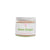 Sweet Delight Body Scrub - Organic/Vegan