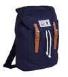 vegan backpack laptop bag