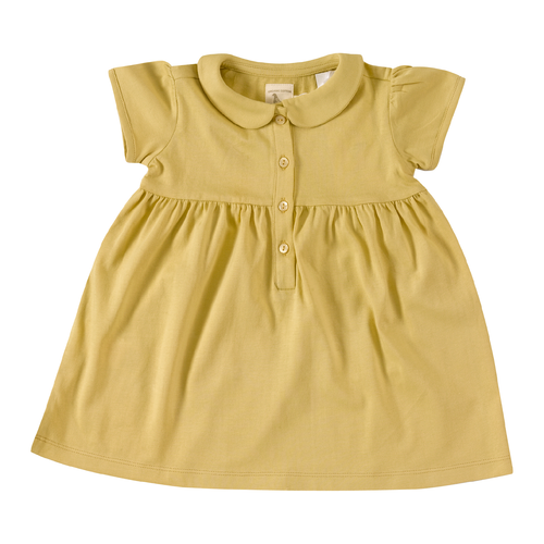 Jersey Dress kids clothing