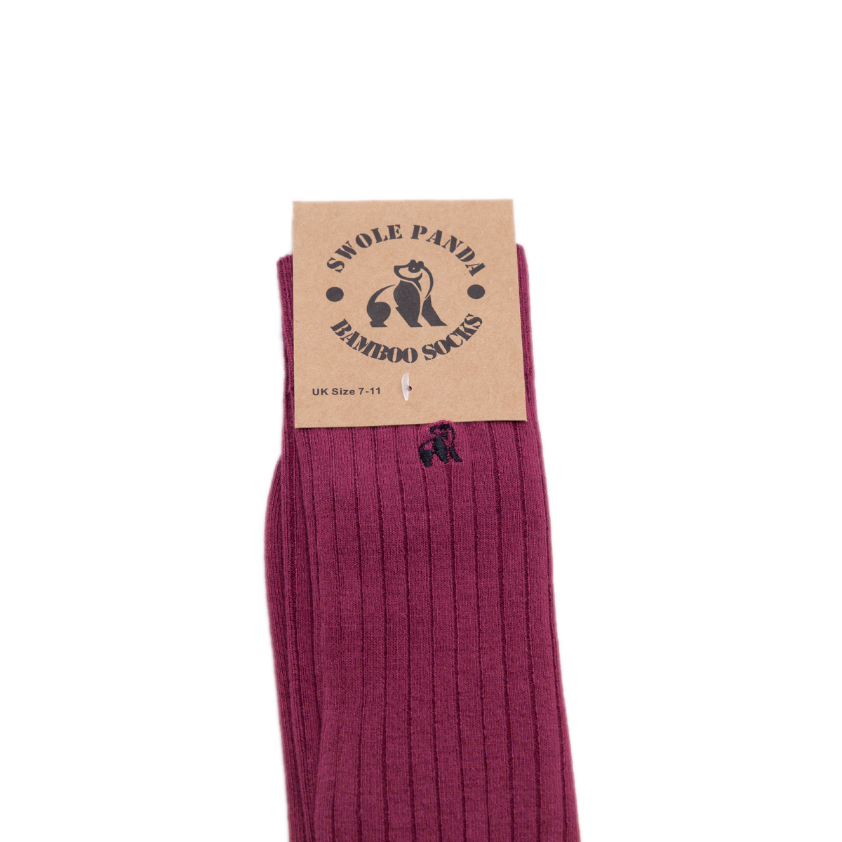buy sustainable bamboo socks