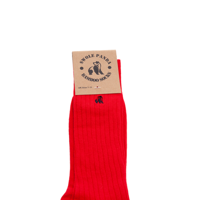 Bamboo Socks vegan sustainable organic