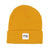 Dedicated classic beanie made from Recycled plastic bottles