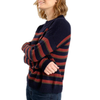 wool jumper uk