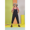 Cotton Dungarees Lucy and Yak