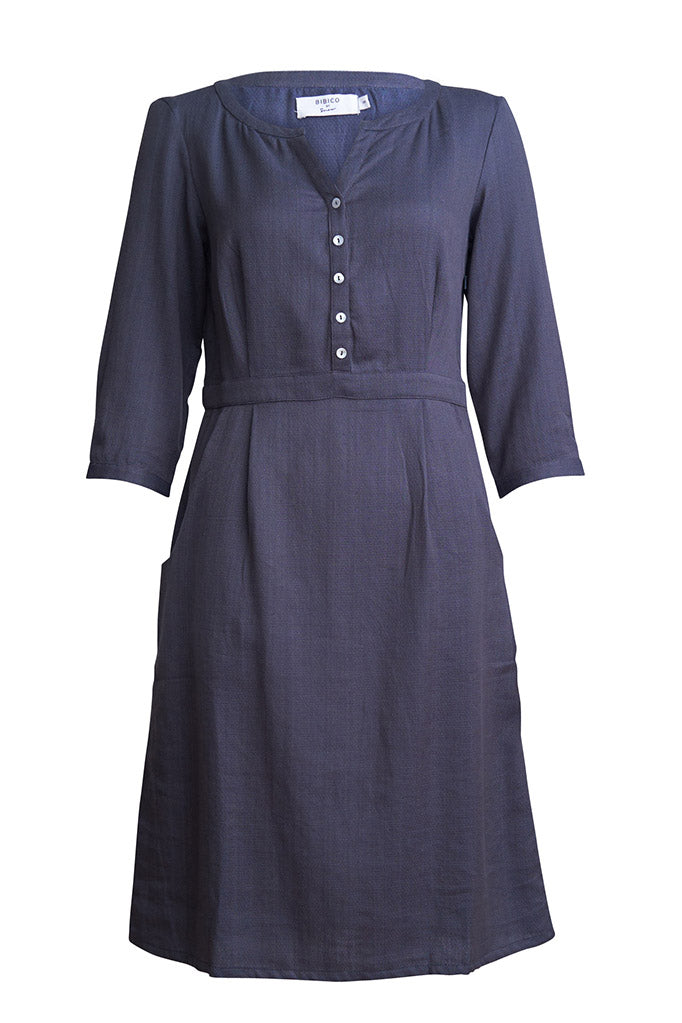 fair trade dress uk