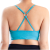 sustainable ethical Yoga bra