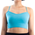 sustainable ethical Yoga Top