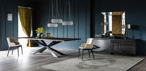 Cattelan - Dining Table