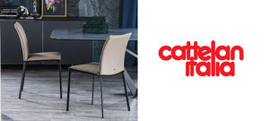 Cattelan - Dining Chairs