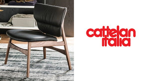 Cattelan - Accent Chair