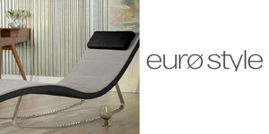 Euro Style - Accent Chair