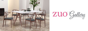 ZUO - Dining Table