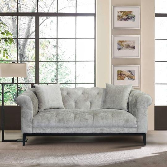 How to Choose the Right  Sofa from a Furniture Store in San Francisco