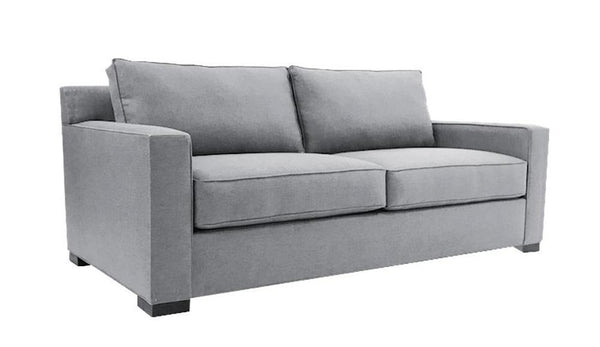 Oslo Custom Sofas Collection Made Your Way