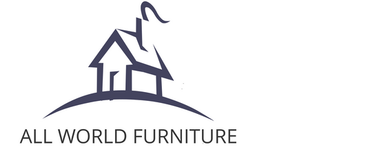 All World Furniture