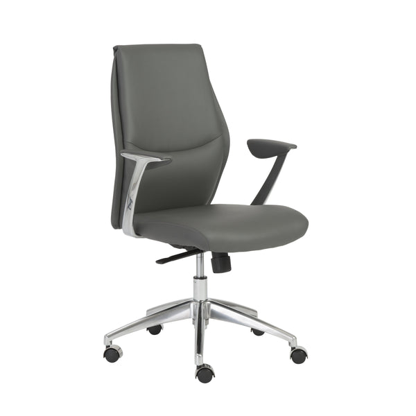 Crosby Low Back Office Chair - Fast Ship Furniture