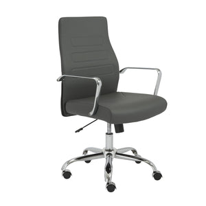 Fenella Low Back Office Chair