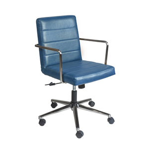 Leander Low Back Office Chair