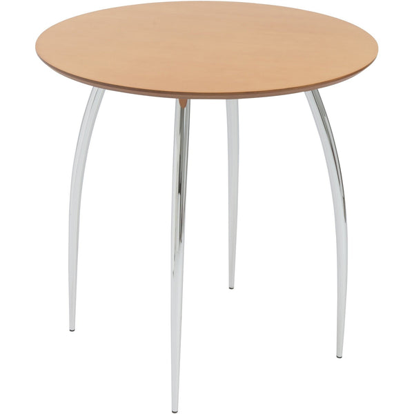 BISTRO 30-INCH ROUND TABLE - Fast Ship Furniture