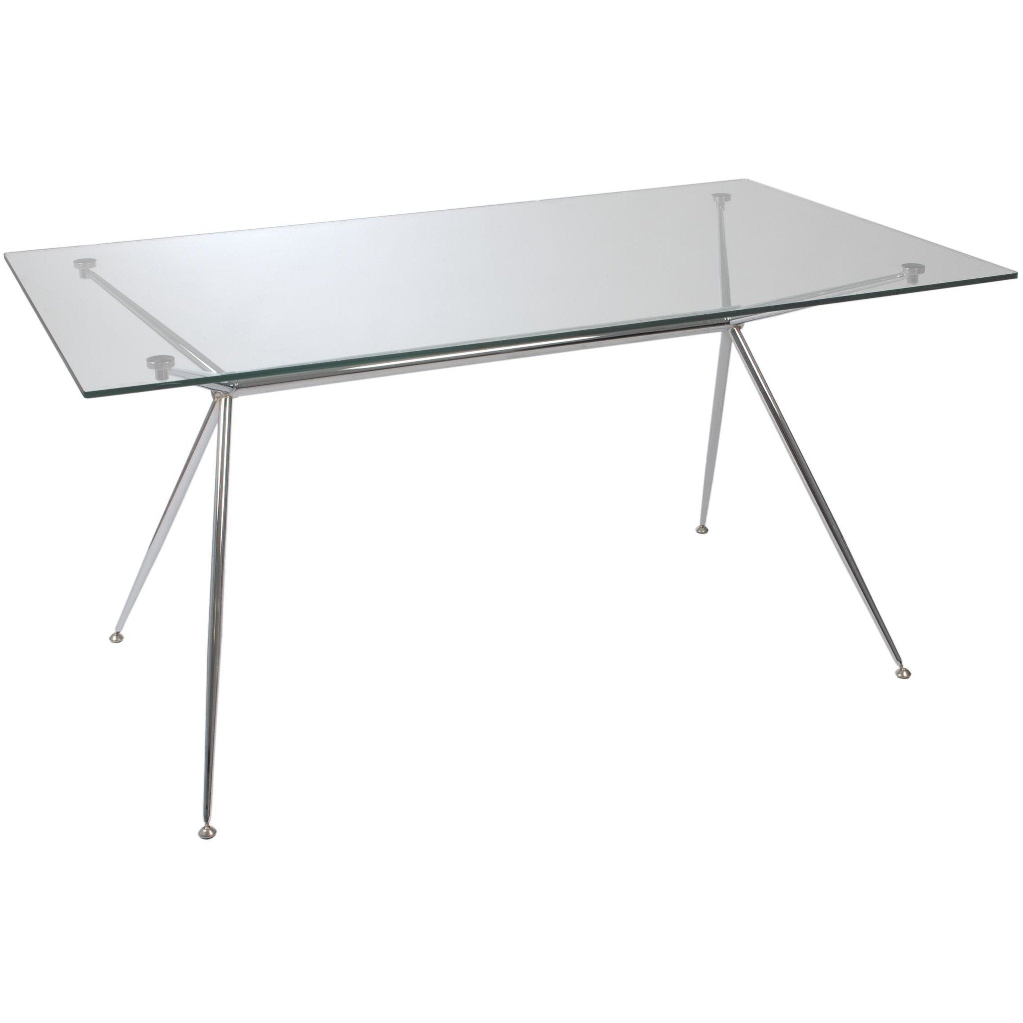 Shop Online 66 Inch Rectangular Dining Table for Home – All World on home furniture couch, wood furniture dining table, thomasville furniture dining table, bob furniture dining table, fine furniture dining table, mission furniture dining table, star furniture dining table, small spaces furniture dining table, mor furniture dining table, ashley furniture dining table, home furniture bar, contemporary furniture dining table, home furniture bedroom furniture, global furniture dining table, el dorado furniture dining table, big lots furniture dining table, cort furniture dining table, amish furniture dining table, outdoor patio furniture dining table, home furniture recliner,