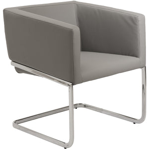 Ari Lounge Chair - Fast Ship Furniture