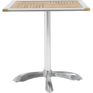 SHELDON DINING TABLE - Fast Ship Furniture