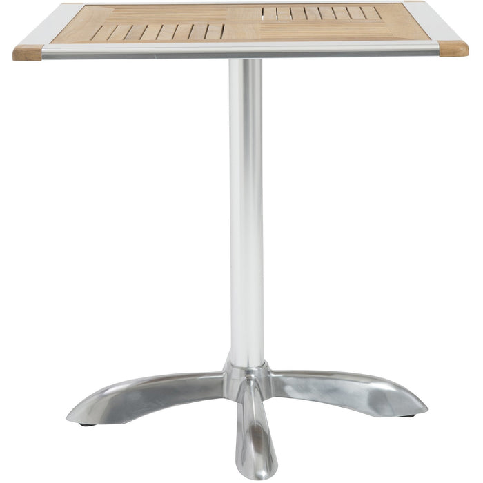 EURO STYLE SHELDON OUTDOOR DINING TABLE