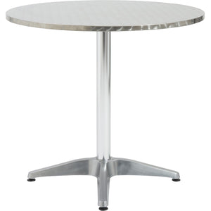 ALLAN 32-INCH BISTRO TABLE - Fast Ship Furniture