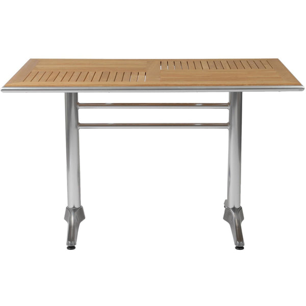 SHERWOOD DINING TABLE - Fast Ship Furniture