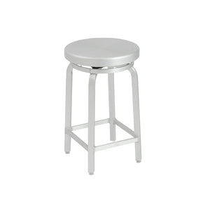 Miller-C Counter Stool
