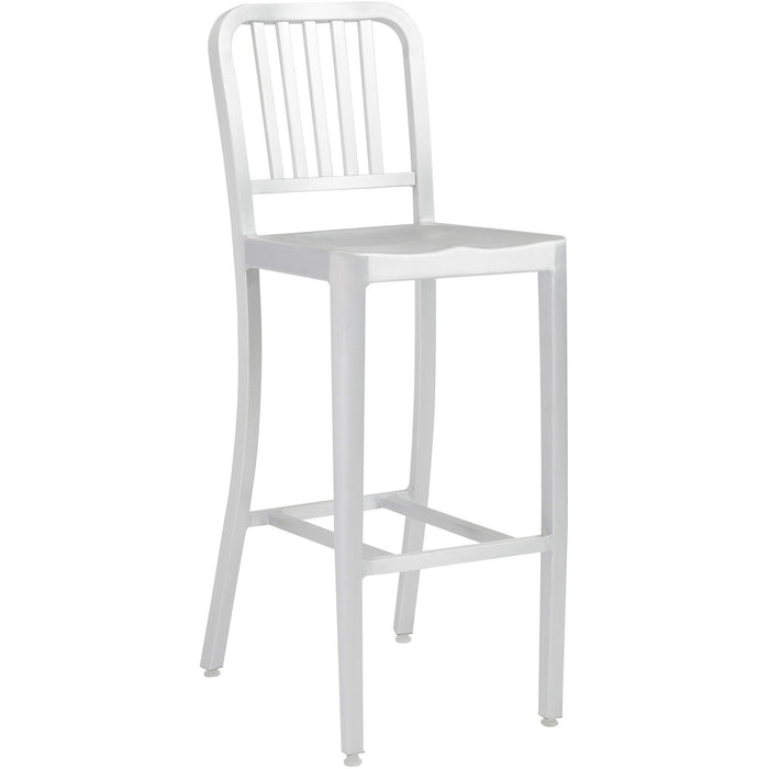 CAFE BAR STOOL
