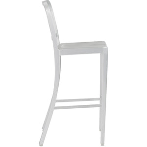 CAFE BAR STOOL - Fast Ship Furniture