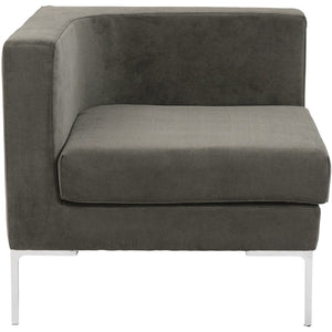 Vittorio Sofa With Arms - Fast Ship Furniture