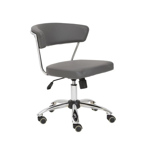 Draco Office Chair - Fast Ship Furniture