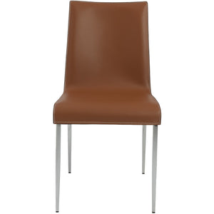 Cam Side Chair - Fast Ship Furniture
