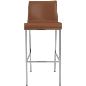 CAM STOOL - Fast Ship Furniture