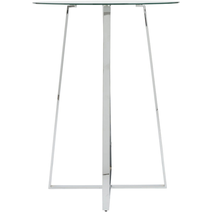 URSULA 32-INCH BAR TABLE