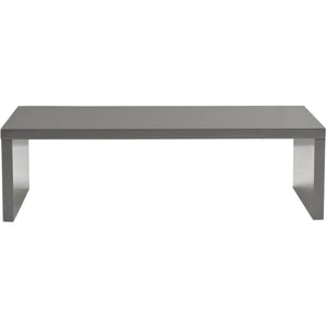 Abby Coffee Table - Fast Ship Furniture